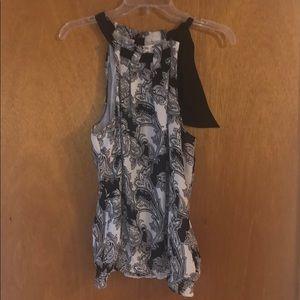 Women's Dress Tank Top
